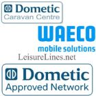 Dometic Electrolux Waeco Cramer Spares